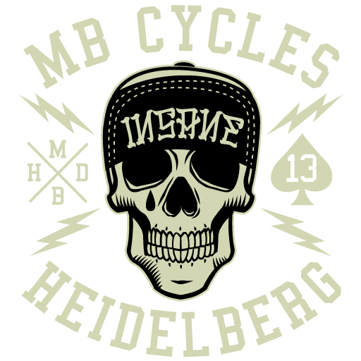 MB CYCLES HEIDELBERG